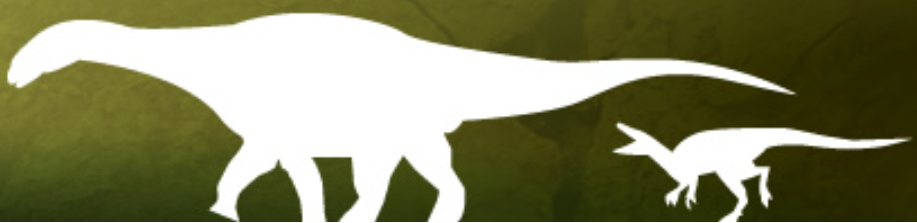 Other of Dinosaurs, Climate Change and Biodiversity